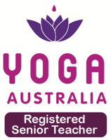 yoga-australia-registered-senior-teacher