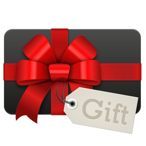black-gift-card-icon-6905