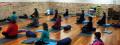 New-Course-Yoga