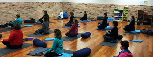 New-Course-Yoga